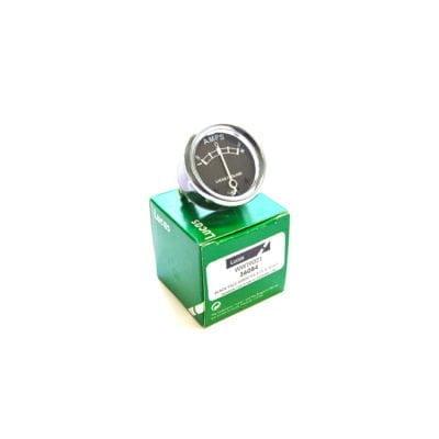 8 amp lucas ammeter 36084 from rexs speed shop