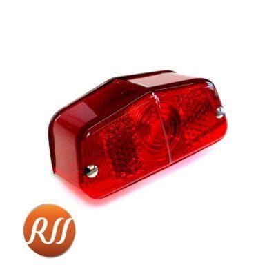 Genuine-Lucas-564-Rear-Lamp-Assembly-53454