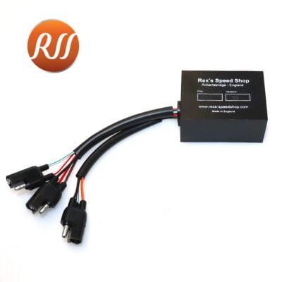 cdi-ignition-unit-box-ignitor-364-85540-11-00-364-85540-12-00-364-85540-13-00-mx250-mx360-yz125-yz250-yz360.