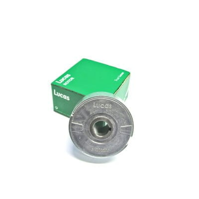 Lucas magnetic rotor RM20, 54202299 from rex's speed shop