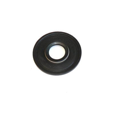 lucas magento oil seal 459002 from rexs speed shop