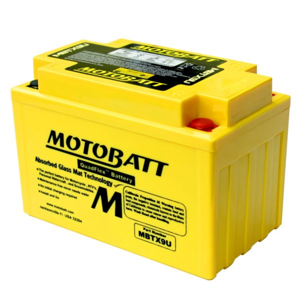 motobatt mbtx9u agm gel battery rex 39 s speed shop. Black Bedroom Furniture Sets. Home Design Ideas