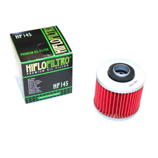 xt500 sr500, tt500, xt600, xt550, srx600 oil filter