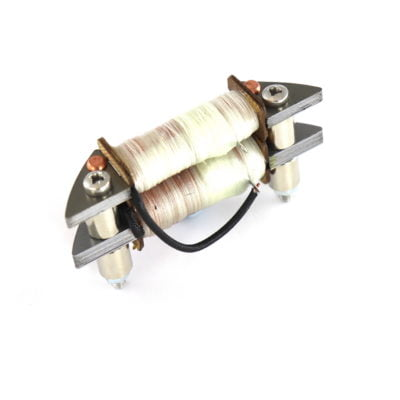 Kawasaki Source Coils