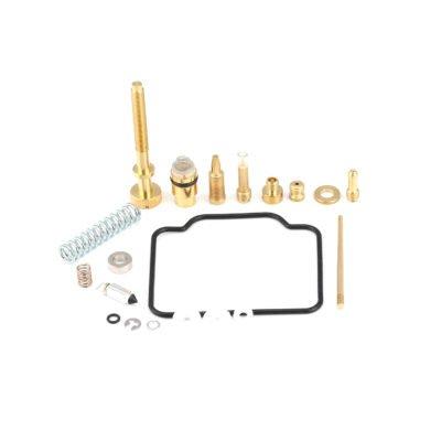 Carb Parts & Repair Kits