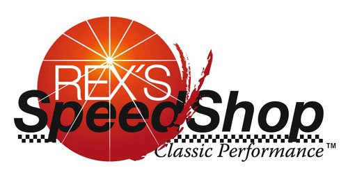 Workshop Services - Rex's Speed Shop