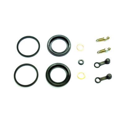 Master Cylinder & Caliper Repair Kits
