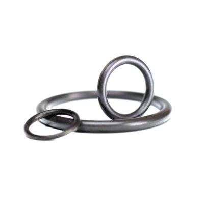 Seals & 'O' Rings