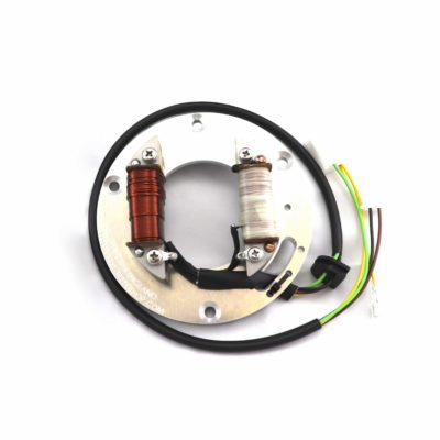 Electronic Ignition Stator Kits