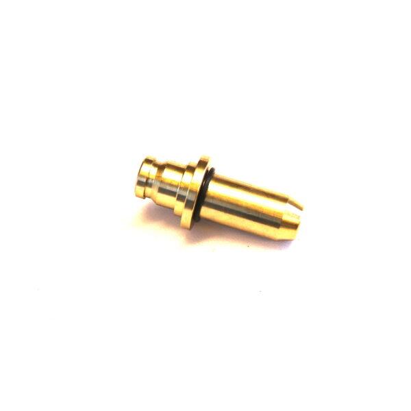 bronze valve guide sr500 xt500 tt500