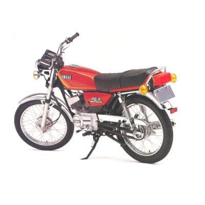 RXS100