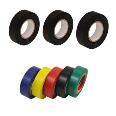 Loom & Harness Tape