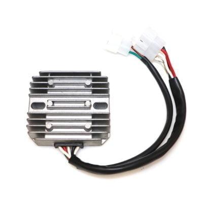replacement regulator rectifier xs650 rd350 xs250 xs400