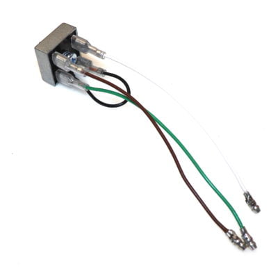 wipac s2642 replacement rectifier available from rex's