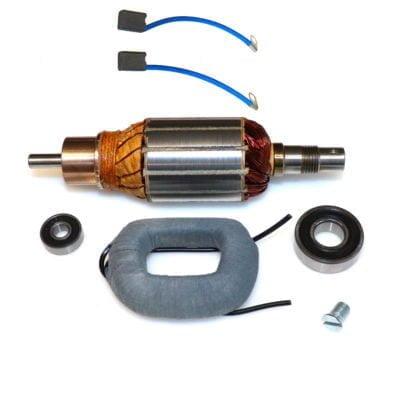 Lucas E3H & E3HM dynamo repair kit 6 volt