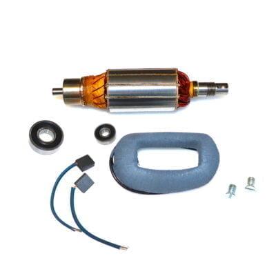 lucas e3lm dynamo 20034 20033 repair kit-6volt 12volt