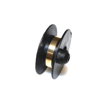 single cyclinder Lucas mageneto slip ring 454496 available from rexs speed shop