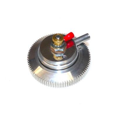 lucas magneto end cap LU459205, 459205, 459288