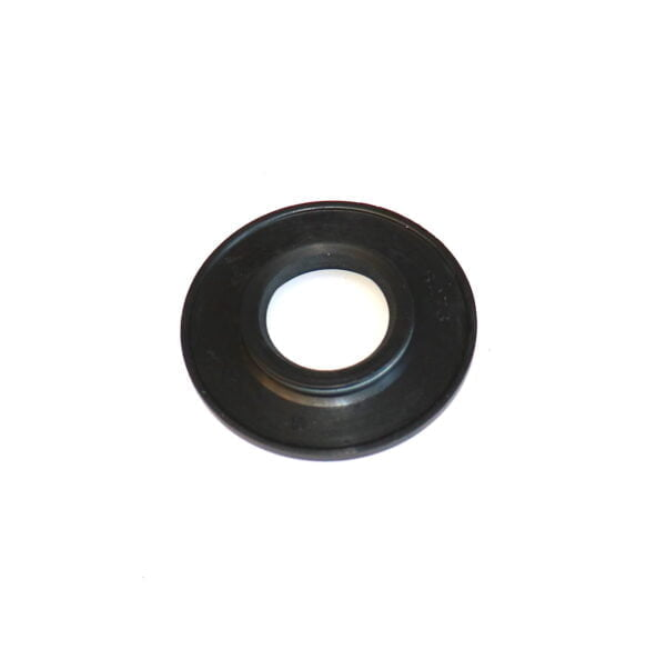 lucas magneto oil sel early type part number 459031from rexs speed shop