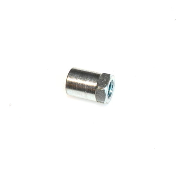 24-0195 magdyno shoulder nut from rexs