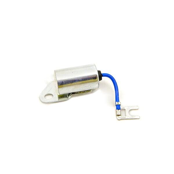 replacement condenser 583-81621-50-00 xt500 tt500 yamaha