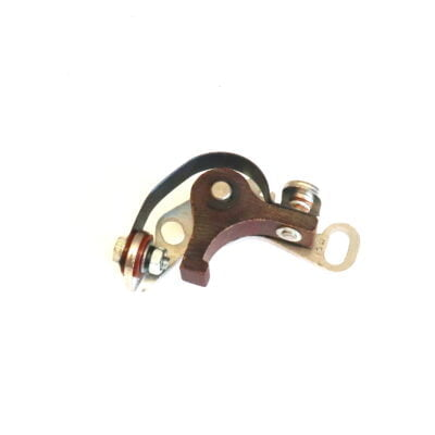 5838162150 contact breaker set points ignition XT500 TT500 Rex