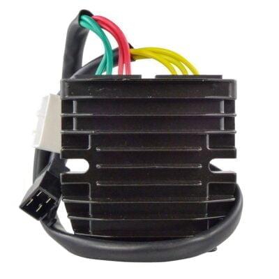 Mosfet-Regulator-Rectifier-Aprilia-Moto-RSV4-1000-RSV1000-Tuono-V4-rms020-103783