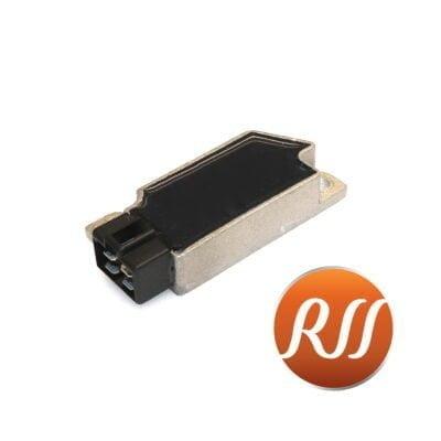 regulator rectifier xj600 47x81960a0