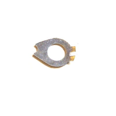 lucas mag dyno washer 463113 from rexs