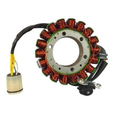 Aprilia RSV 1000 SL1000 RSV Mille stator coil replaces AP0295830