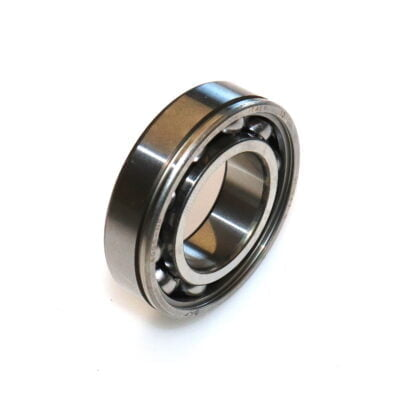 sr500, xt500, tt500, RH cam shaft bearing with groove | 93306-00519