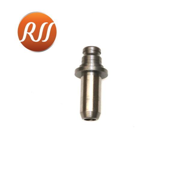 Genuine Yamaha valve guide sr500, xt500, tt500, 583-11134-11