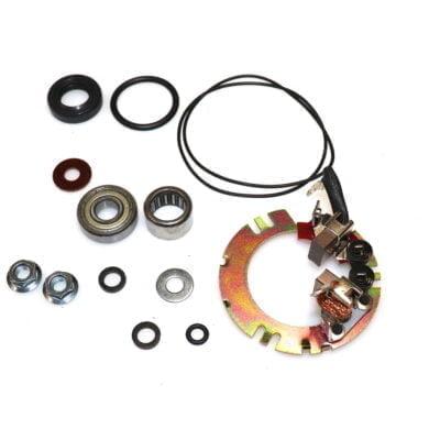 honda cb750, cb900, cb1100 starter motor repair kit