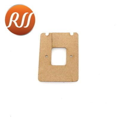 Lacas Kn1, k1f, k2f magneto insulation part