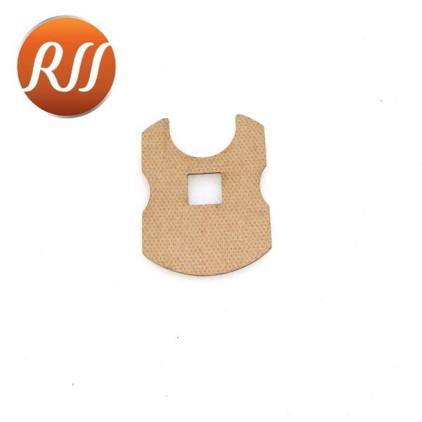 Lucas k1f, k2f insulation for armature 454385