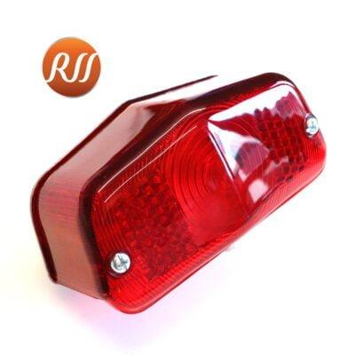 Replica Lucas 564 Rear Lamp Assembly 53454