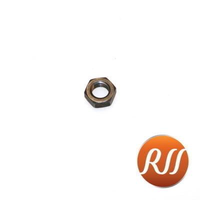 adjuster-lock-nut-90170-08173