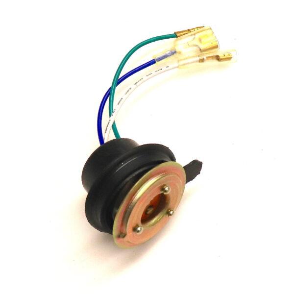 apf-bulb-holder-237-84312-30-252-84312-00-RD250-RD400-headlamp