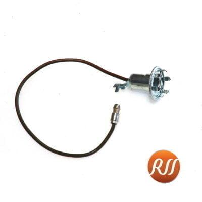 pilot-bulb-holder-lucas-54573590