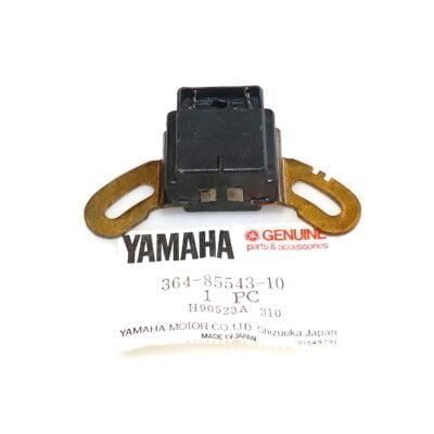 yamaha tz250 mx360 pickup 364-85543-10