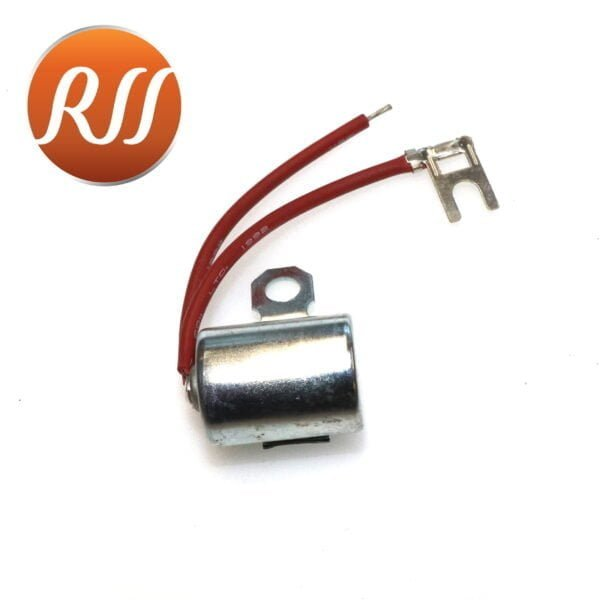 A condenser for bsa bantam models S1231, S2767