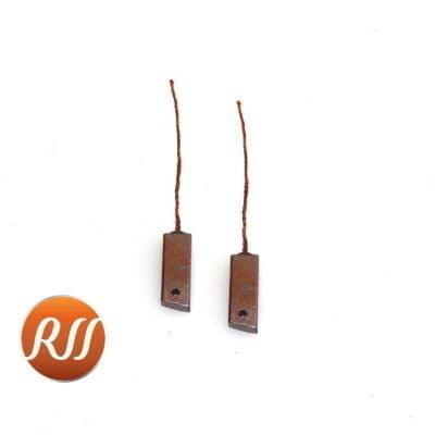 31631-31011 suzuki gt3800 | gt550 | gt750 | alternator brush
