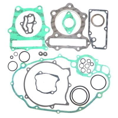 Yamaha XT500, SR500 full gasket set from Rex's