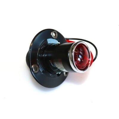 Lucas rear lamp tail light LU53056, 53090, 53140, MT211