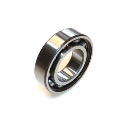 SR250 TT500, XT500, SR500 cam bearing 93306-00506, 93306-00502, 93306-00508, 93306-00516, 93306-00510, 93306-00518, 93306-00501, 93306-005Y8