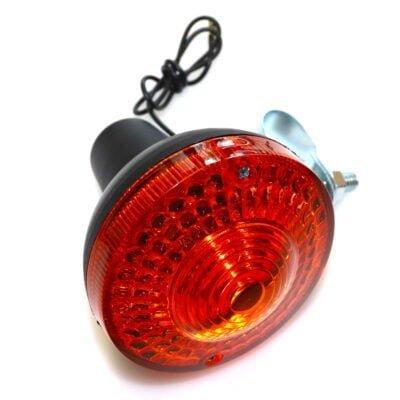 Replacement front indicator xt500 dt125 dt175, dt250, dt360, dt400