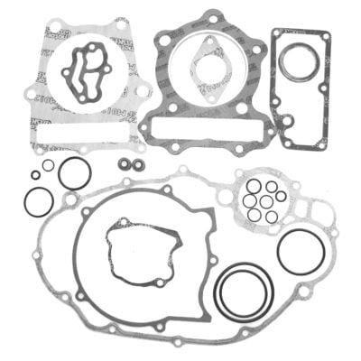 SR500 Engine Gaskets & Seals