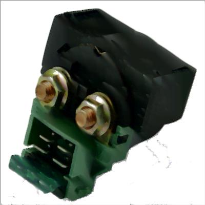 Starter Relay for Honda CRF | GL1500 | VT600 Shadow | OEM 35851-MF5-751