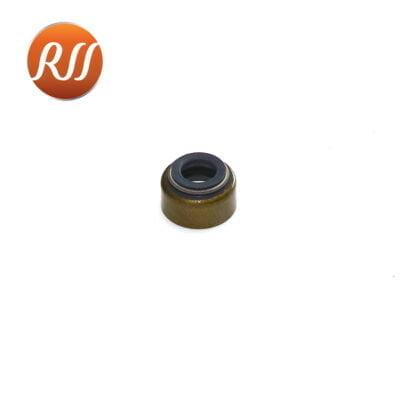 valve guide seal | sr500 | xt500 | 341-12119