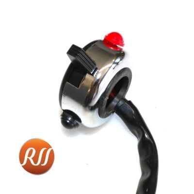 wipac s3858 handle bar switch tricon